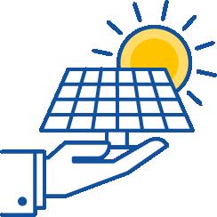 太陽光発電 売る